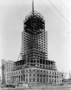 capacity-plan-building