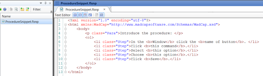 madcap-flare-snippet-3